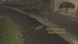 WelcomeToBullworth-BSE-Title.jpg