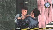 Bully PS4 - Jimmy vs