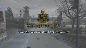 ChapterIII-BSE-Title.jpg