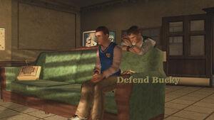 DefendBucky-BSE-Title.jpg