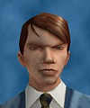 Justin Vandervelde