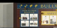 BullyWebsite-Rules-1