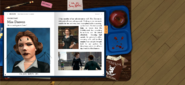 BullyWebsite-FaceBook-3