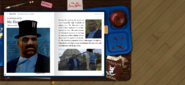 BullyWebsite-FaceBook-6