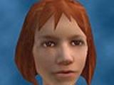 Zoe Taylor