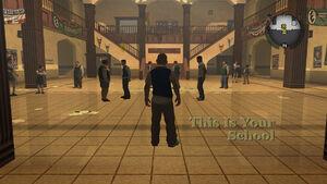 ThisIsYourSchool-BSE-Title.jpg