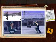BullyWebsite-Prospectus-Page14