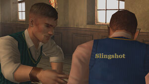 Slingshot-BSE-Title.jpg