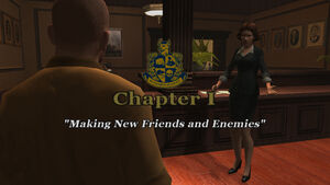 Chapter1-BSE-Title.jpg