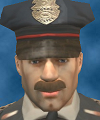 OfficerMorrison.png