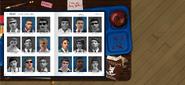 BullyWebsite-FaceBook-11