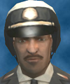 OfficerMonson.png