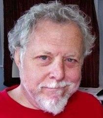 Ralph Gunderman