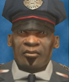 OfficerWilliams.png