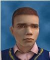 Pete Kowalski