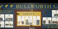 BullyWebsite-Rules-5
