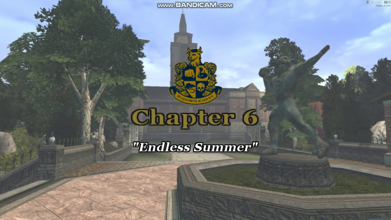 Chapter 6