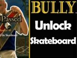 List of vehicles in Bully