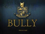 Bully FE04