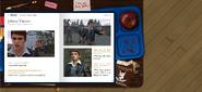 BullyWebsite-FaceBook-15