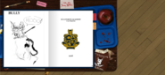 BullyWebsite-FaceBook-1