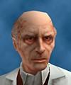 Dr. Slawter.png