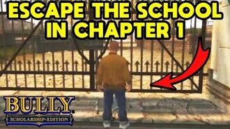 Bully_-_How_to_Get_Out_of_School_at_the_Start_of_the_Game