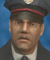 OfficerIvanovich.png