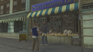 PaperRoute-BSE-Title.jpg