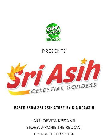 Sri Asih Celestial Goddess.jpg