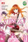 Virgo And The Sparklins Komik.jpg