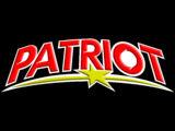 Era Patriot (Revolusi)