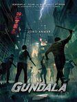 Gundala Poster 1