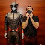 Gundala Armored Suit.jpg