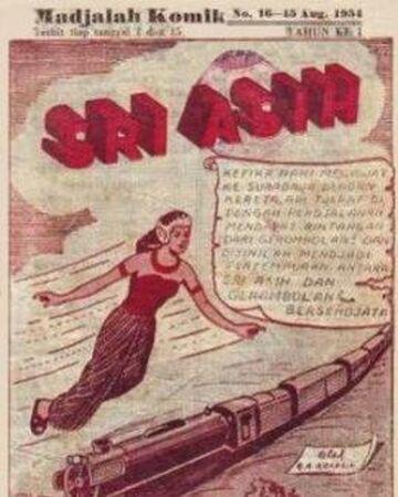 Sri-asih-1.jpg
