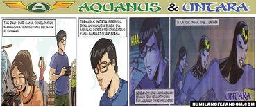 Komik Setrip Aquanus Dan Untara.jpg