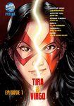 New era Tira & Virgo