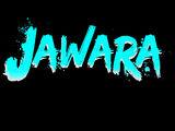 Era Jawara (Sinema)