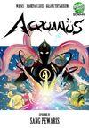 Aquanus Sang Pewaris.jpg