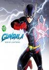 Gundala Son Of Lightning.jpg