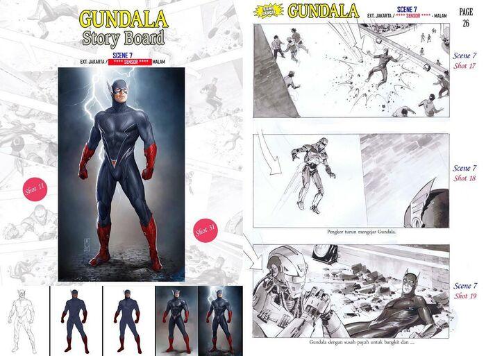 Story Board Gundala 2016.jpg
