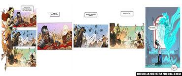 Komik Setrip Bumilangit Revolusi Saga.jpg