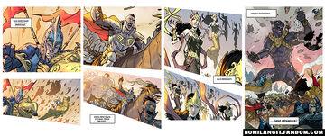 Komik Setrip Bumilangit Revolusi Saga 1.jpg
