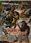 Film Si Buta Dari Gua Hantu (1970)
