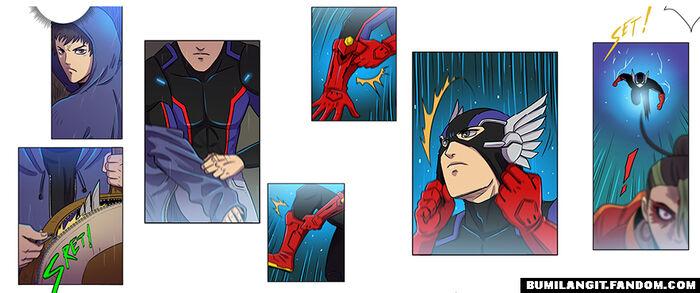 Komik Setrip Gundala Son Of Lightning 1.jpg