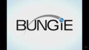 Bungie 2001-2007