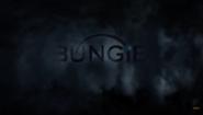 Bungie (Halo 3 ODST)