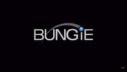 Bungie - Halo 3