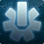 Portal-Community