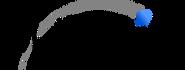 Bungie 1994-2009 Gradient Version
